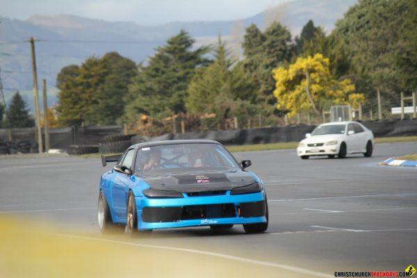 christchurch_trackdays_car_racing_10