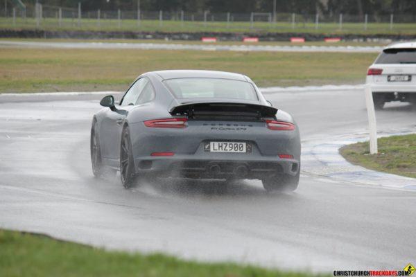christchurch_trackdays_car_racing_11