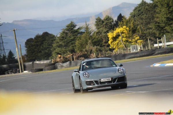 christchurch_trackdays_car_racing_12
