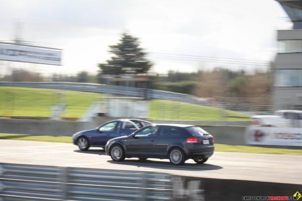 christchurch_trackdays_car_racing_13