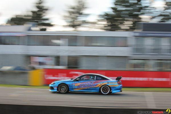christchurch_trackdays_car_racing_15