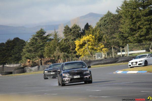 christchurch_trackdays_car_racing_16