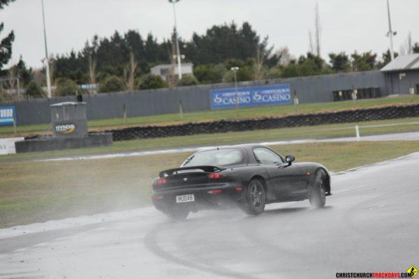 christchurch_trackdays_car_racing_17