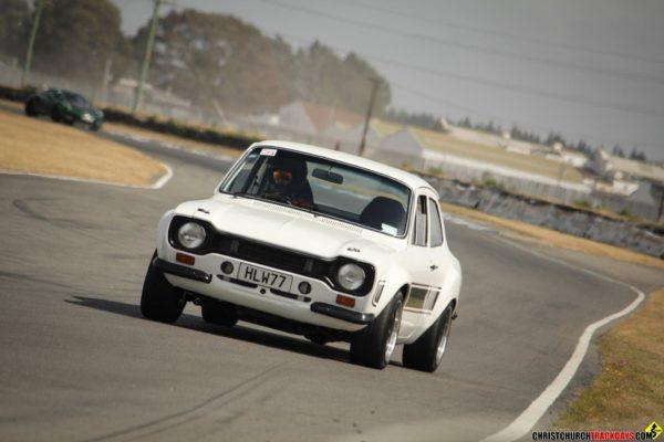 christchurch_trackdays_car_racing_18