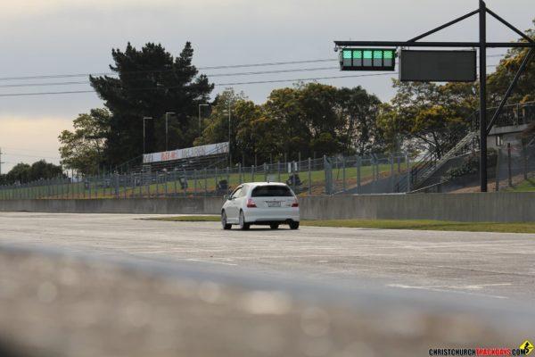 christchurch_trackdays_car_racing_19