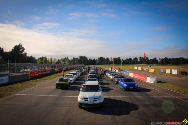 christchurch_trackdays_car_racing_2