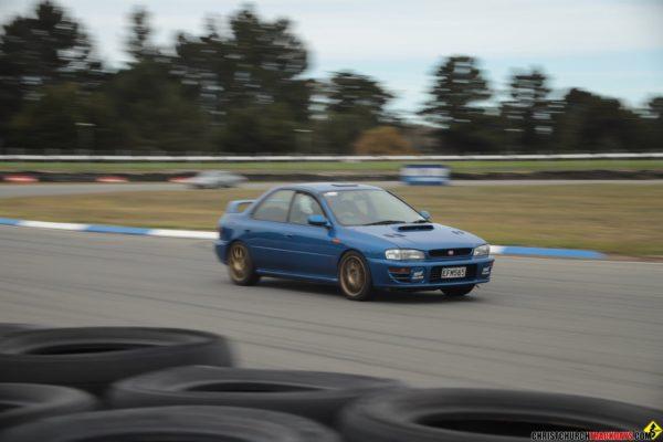 christchurch_trackdays_car_racing_22