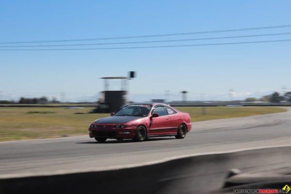 christchurch_trackdays_car_racing_24