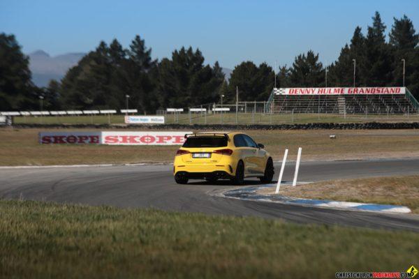 christchurch_trackdays_car_racing_25
