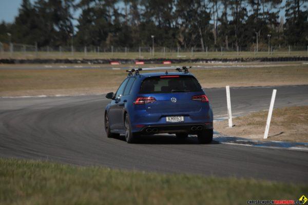 christchurch_trackdays_car_racing_26