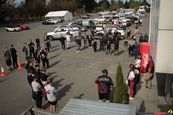 christchurch_trackdays_car_racing_32
