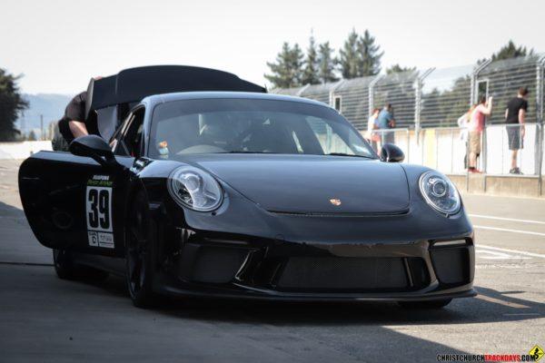 christchurch_trackdays_car_racing_35