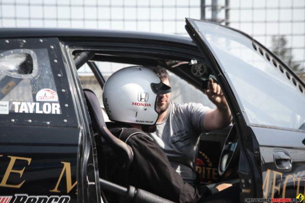 christchurch_trackdays_car_racing_37