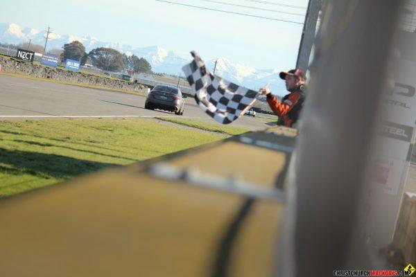 christchurch_trackdays_car_racing_4