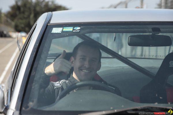 christchurch_trackdays_car_racing_40
