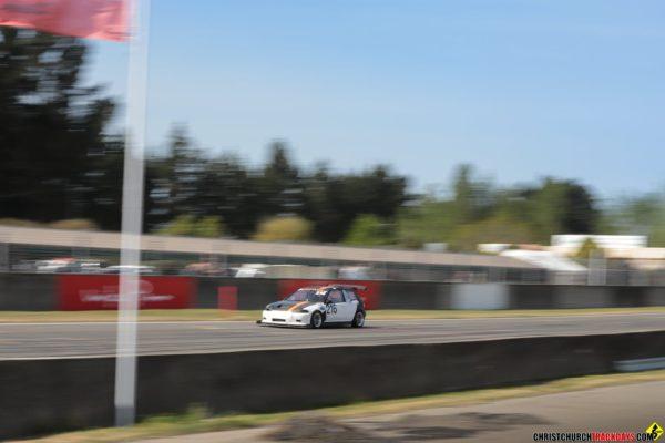 christchurch_trackdays_car_racing_41