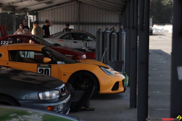 christchurch_trackdays_car_racing_42