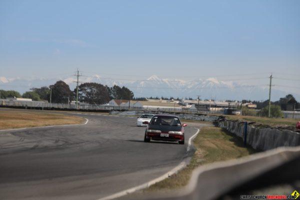 christchurch_trackdays_car_racing_43