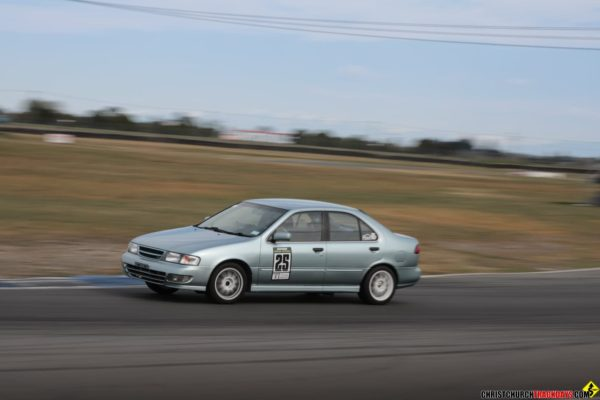 christchurch_trackdays_car_racing_44