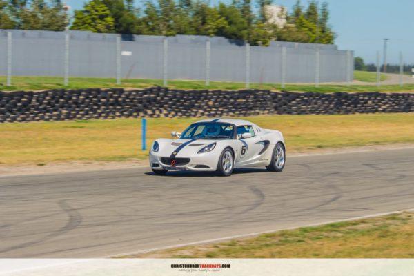 christchurch_trackdays_car_racing_45