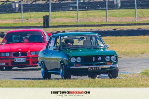 christchurch_trackdays_car_racing_47