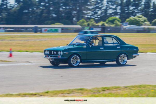 christchurch_trackdays_car_racing_48