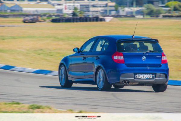 christchurch_trackdays_car_racing_49