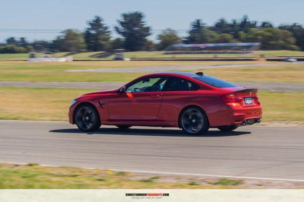 christchurch_trackdays_car_racing_50
