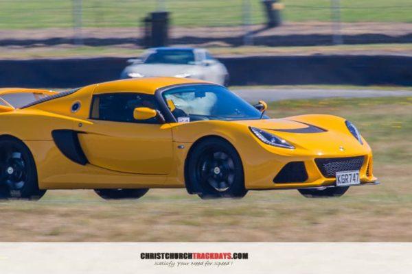 christchurch_trackdays_car_racing_52