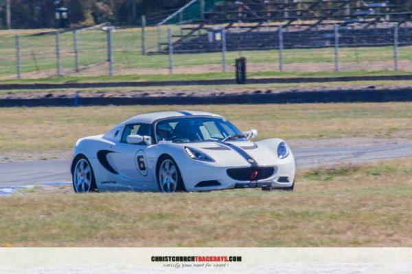christchurch_trackdays_car_racing_53