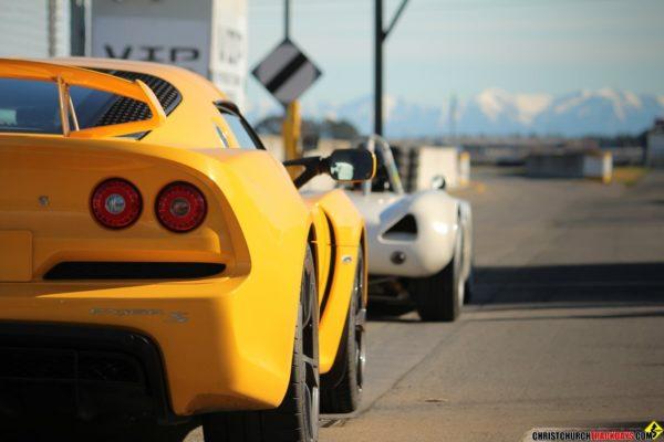 christchurch_trackdays_car_racing_7