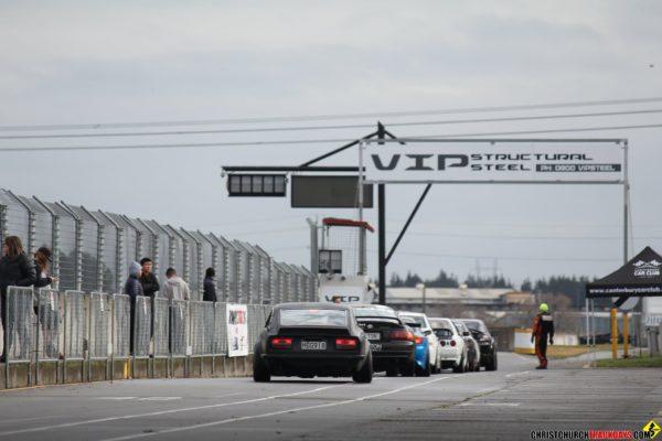 christchurch_trackdays_car_racing_9