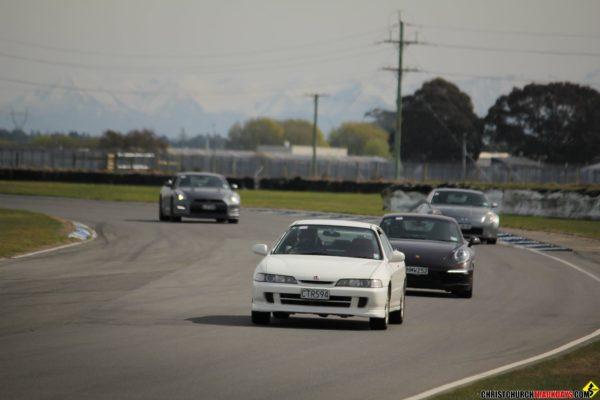 christchurch_trackdays_cars_canterbury_1